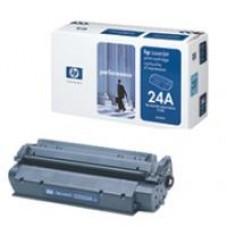 HP Q2624A (24A) Siyah Lazer Muadil Toner